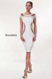 Brendetta
