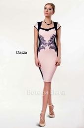 Dasza